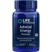 Adrenal Energy Formula 120 vegetarian capsules