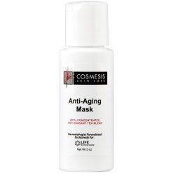 Anti-Aging Mask Cosmesis Skin Care 2 oz