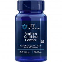 Arginine Ornithine Powder 150 grams