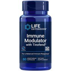 Immune Modulator with Tinofend powerful immune health support 60 vegetarian capsules