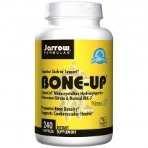 Jarrow Formulas Bone-Up 240 capsules