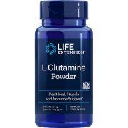 L-Glutamine Powder 100 grams