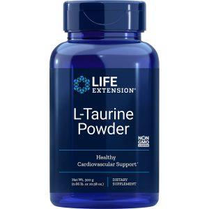 L-Taurine Powder 300 grams