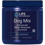 Life Extension Dog Mix 100 grams
