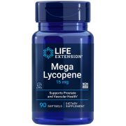 Mega Lycopene support for prostate and arterial health