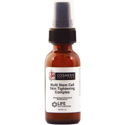 Multi Stem Cell Skin Tightening Complex 1 oz Get the lift you're looking for