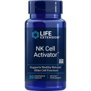 NK Cell Activator 30 vegetarian tablets