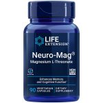Neuro-Mag Magnesium L-Threonate enhances memory and cognitive function