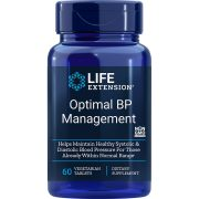 Optimal BP Management 60 tablets