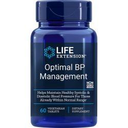 Optimal BP Management 60 tablets