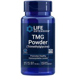 TMG Powder supplement promotes healthy homocysteine levels