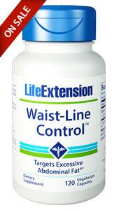 waistline control