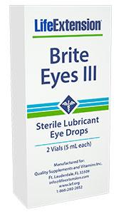 Brite Eyes 3