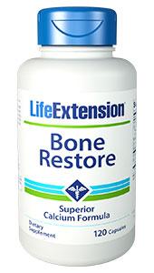 Bone Restore