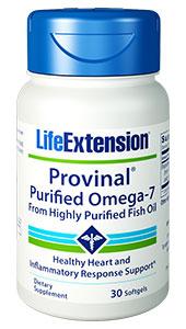 purified omega-7