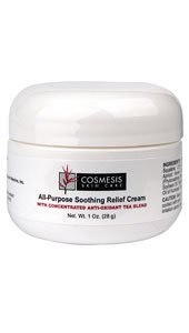 all Purpose Soothing Cream