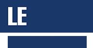 life Extension Australia LE Club Logo