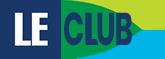 premium membership le club