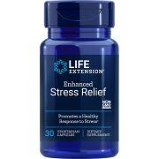 Enhanced Stress Relief 30 capsules