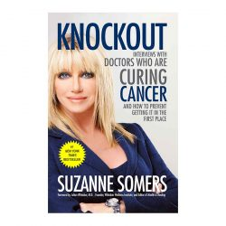 Knockout Interviews with Doctors Who Are Curing Cancer