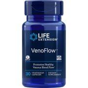VenoFlow 30 vegetarian capsules
