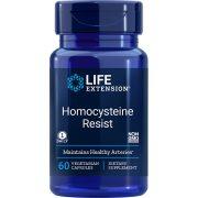 Homocysteine Resist 60 vegetarian capsules