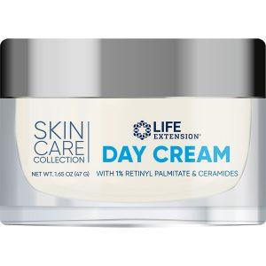 Skin Care Collection Day Cream 1.65 oz