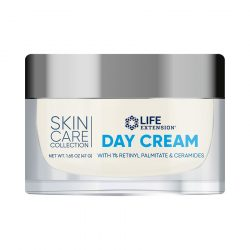 Skin Care Collection Day Cream Daytime nourishment to regenerate collagen & moisturize