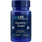 Glycemic Guard 30 vegetarian capsules