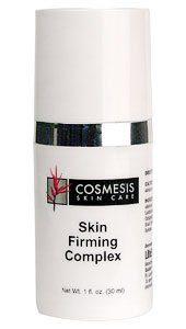 Skin Firming Complex