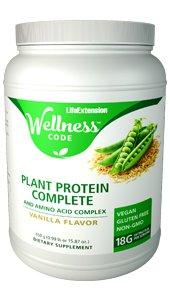 Wellness Code amino acid complex