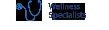 Premium Membership wellness specialists