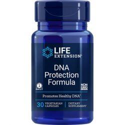 DNA Protection Formula 30 vegetarian capsules
