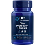 DNA Protection Formula, Focused nutritional support & xanthohumol for healthy DNA