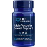 Male Vascular Sexual Support promotes optimal male sexual health & function