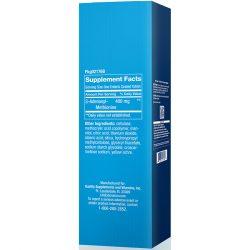 SAMe S-adenosylmethionine 400 mg 30 enteric coated tablets supplement facts