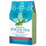 FOCUS TEA 14 stick packs