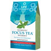 FOCUS TEA 14 stick packs