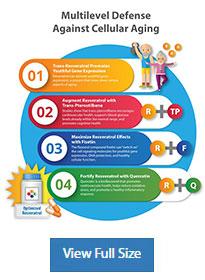 Resveratrol product info chart thumb