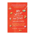 How We Eat with Our Eyes and Think with Our Stomach The hidden influences that shape your eating habits