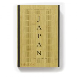 Japan The Cookbook Japanese cuisine with more than 400 sumptuous recipes