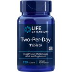 Two Per Day Tablets 120 tablets