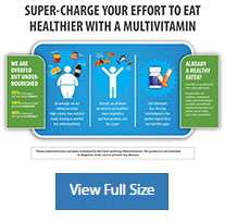 life extension multivitamin info chart thumb