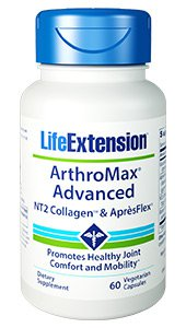 ArthroMax with NT2 Collagen & AprèsFlex
