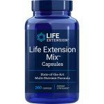 Life Extension Mix Capsules 360 capsules