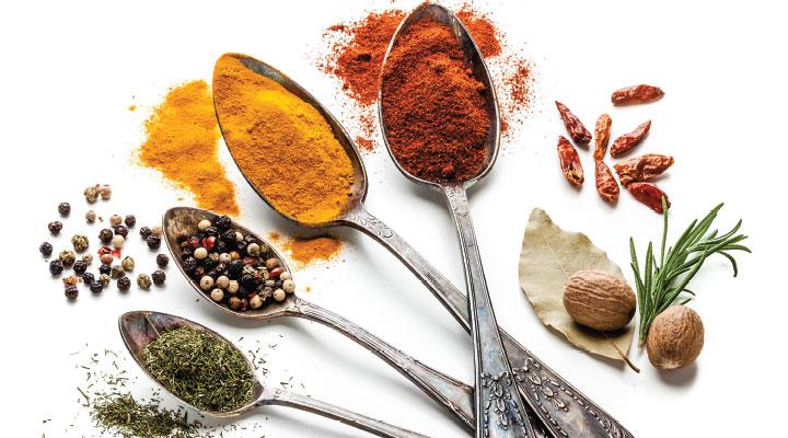 Indian Vegetarian Cookbook