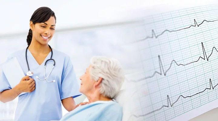 D-Ribose Improves Cardiac Function