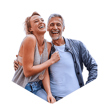 life extension australia information about us