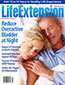 life extension magazine June edition