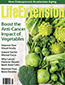 life extension magazine September edition